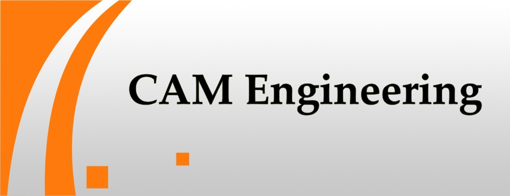 CAM Engineering